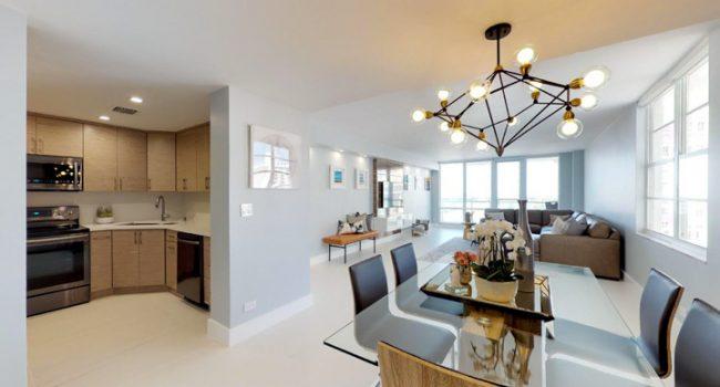 collins-ave-apartment-ozzy-s-golden-construction-inc-13-720w