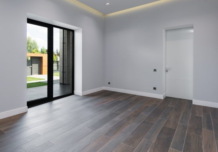 flooring-additions