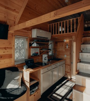 home-addition-small-pic-1